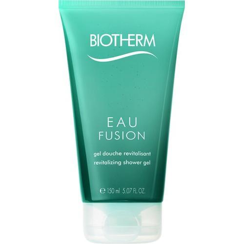 Biotherm Eau Fusion Gel Douche 150 ml Duschgel
