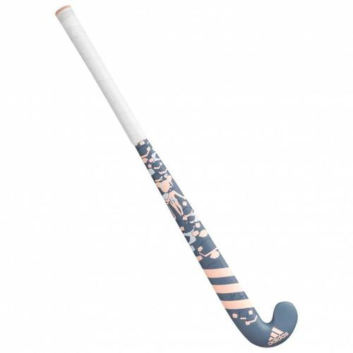 adidas K17 Queen Kinder Hockeyschläger CY1667