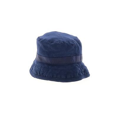 Old Navy Sun Hat:...