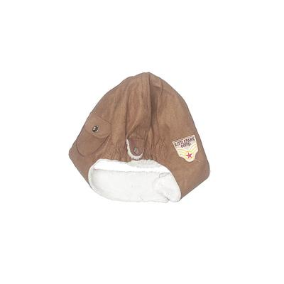 Assorted Brands Winter Hat: Brow...