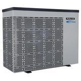 Fairland IPHCR-20 8,5KW Inverter...