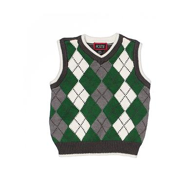 The Children's Place Pullover Sw...