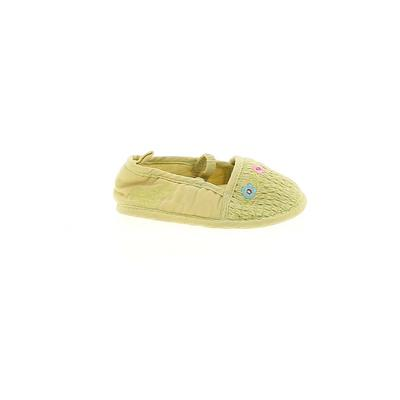 The Children's Place Booties: Gr...