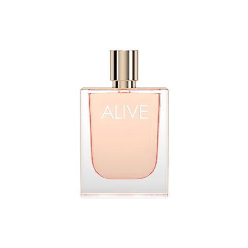 Hugo Boss BOSS Damendüfte BOSS Alive Eau de Parfum Spray 80 ml