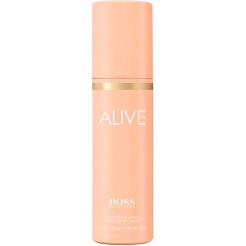 Hugo Boss Alive Deodorant Spray 100 ml