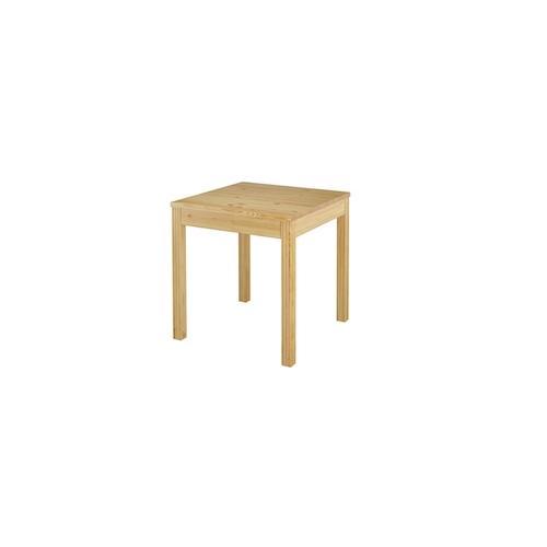 Tisch Esstisch Massivholztisch Küchentisch 90.70-50 C