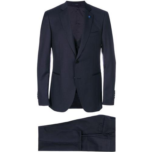 Lardini Dreiteiliger Anzug