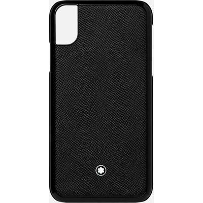Montblanc Sartorial Hard Phone Case Für Das Apple Iphone Xs