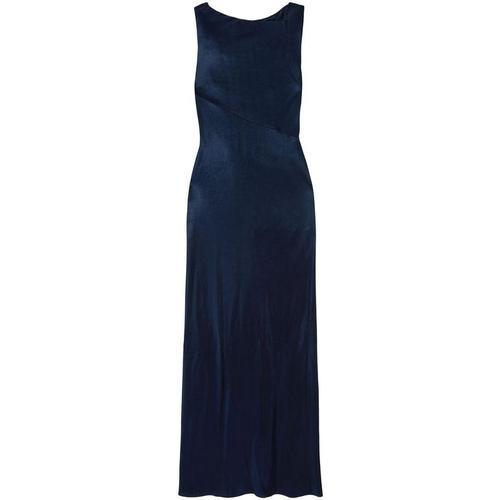 Atlein Langes Kleid