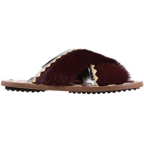 Marni Sandale