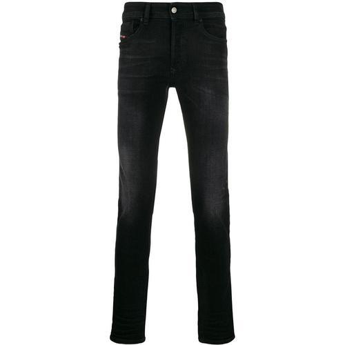 DIESEL Schmale Jeans