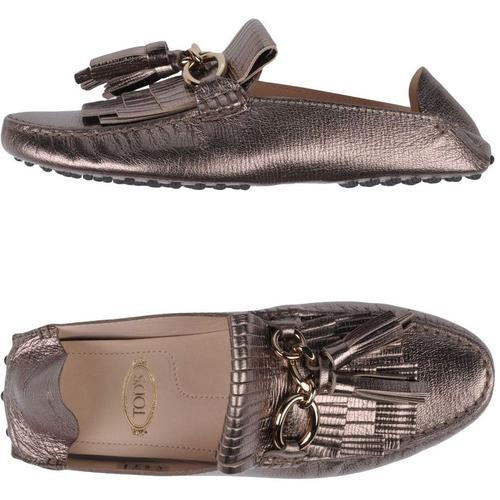 Tod's Mules & Clogs
