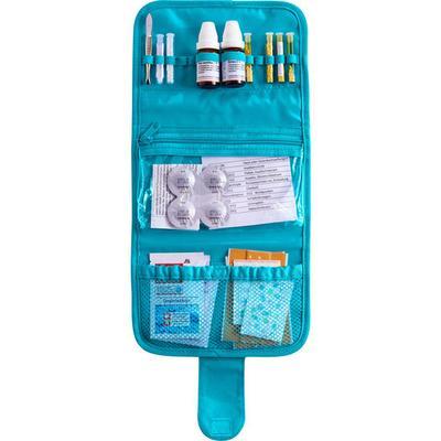 JAKO-O Reiseapotheken-Tasche, blau
