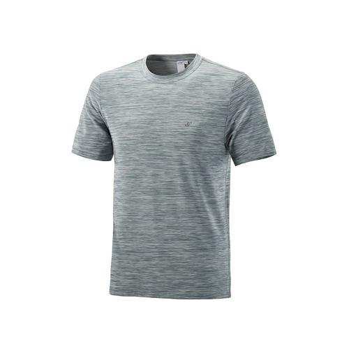 T-Shirt VITUS JOY sportswear monument melange