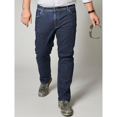 Jeans Pioneer Dark blue