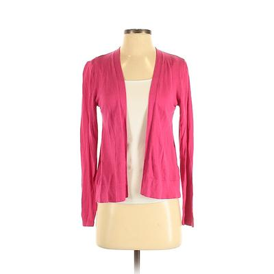 Old Navy Cardigan Sweater: Pink ...