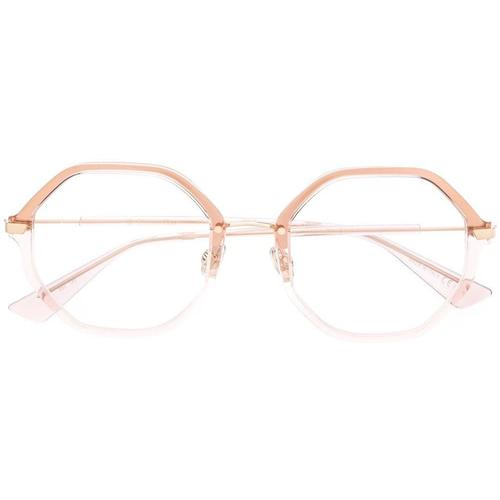 Dior 'DiorLine1' Brille