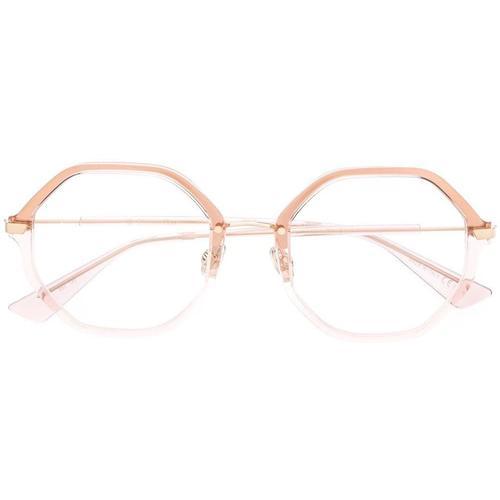 Dior 'DiorLine1' Brille
