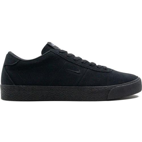 Nike 'SB Bruin' Sneakers