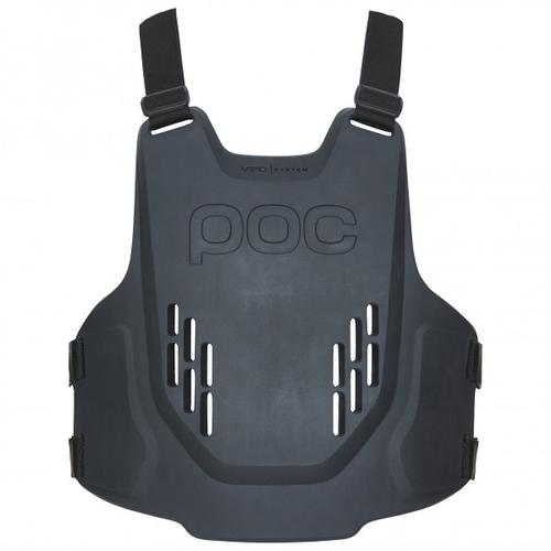 POC - VPD System Chest - Protektor Gr L/XL;S/M schwarz