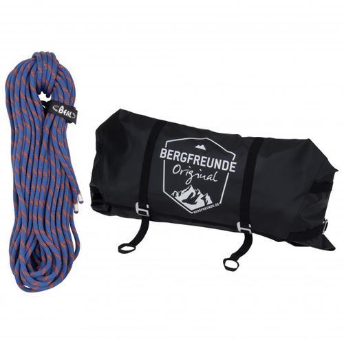 Bergfreunde.de - Zonsi & Zekl Rope Bag Länge