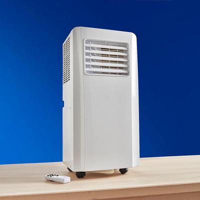 Air Conditioner...