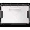 Lenovo 10e Chromebook Tablet Protective Case Built to withstand rough and tumble classroom environments, this custom-molded protective case fits the Lenovo 10e Chromebook Tablet perfectly, allowing full access to the tablet's features. The case's slim, soft-touch and lightweight design make it...