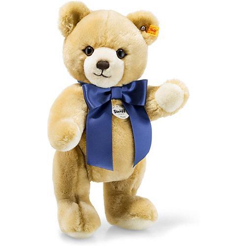 Teddybär Petsy (28 cm) [blond]
