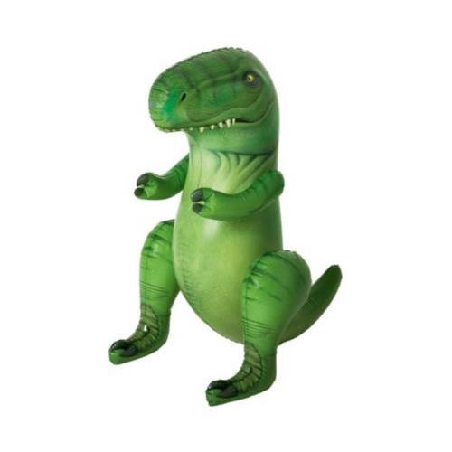 "Wassersprinkler ""Dino"" 99 x 76 x 122 cm bunt"