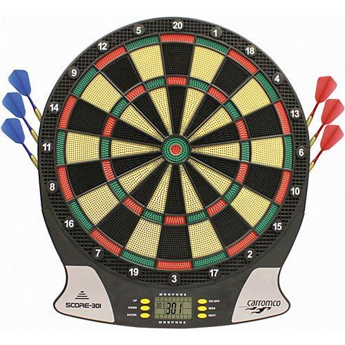 Elektronik Dartboard Score-301 #2