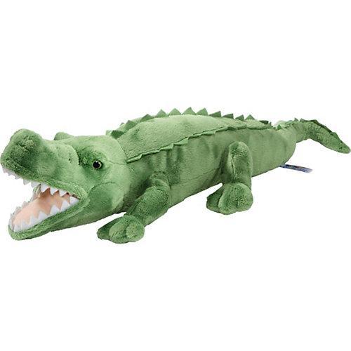 SOFTISSIMO Krokodil
