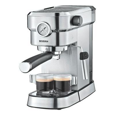 Espressomaschine »Espresa Plus«,...