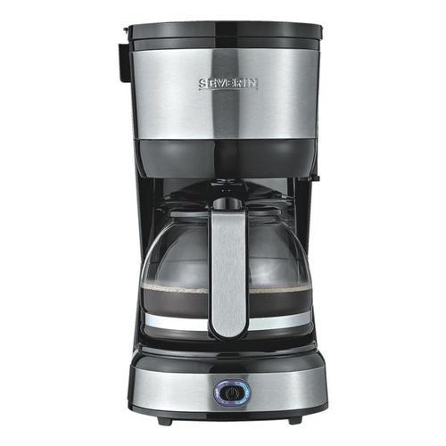 Kaffeemaschine Kompakt »KA 4808«, SEVERIN, 22x28x15 cm