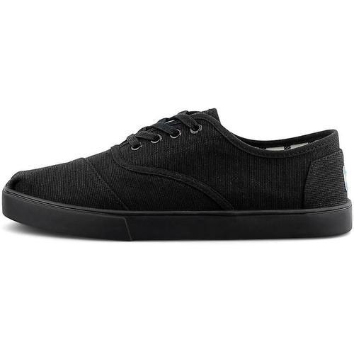 TOMS , Sneaker Cordones