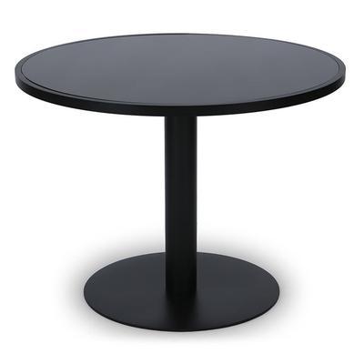 Outdoor Tisch ECHO