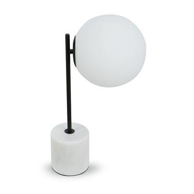 Tischlampe -...