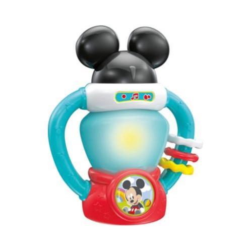 Baby Mickey - Interaktive Laterne