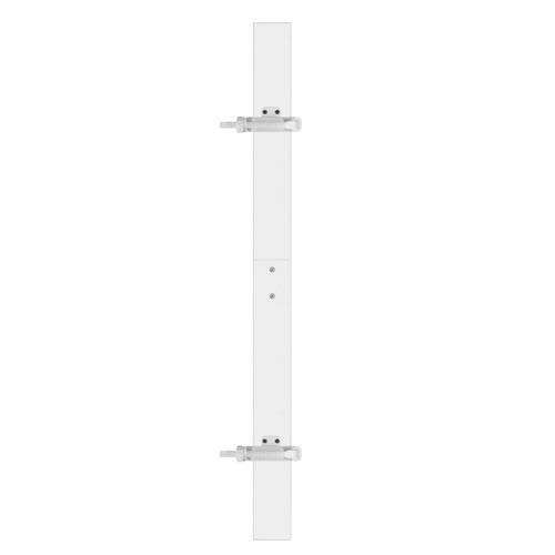 Stair Flex Geländerbefestigungsset