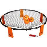 Sunflex X BALL Beachballset in s...