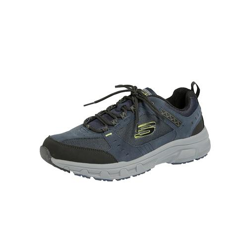 OAK CANYON Sportschuh Skechers Marineblau