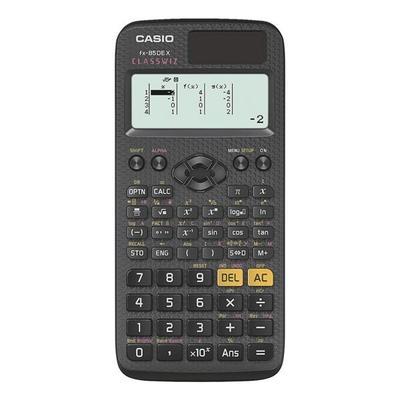 Schulrechner »FX-85DE X ClassWiz...
