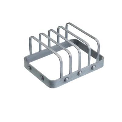 Kitchen Craft - Industrial Kitchen Toast Holder