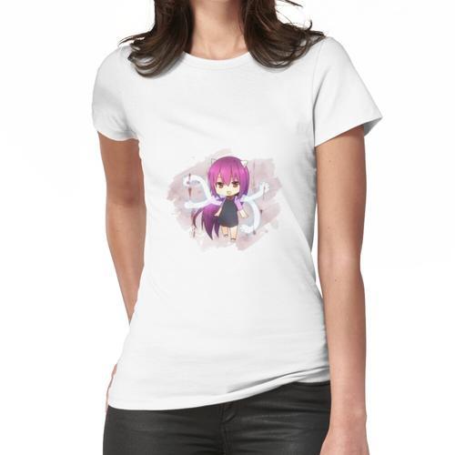 Elfenlied Frauen T-Shirt