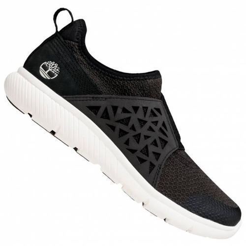 Timberland Boltero Slip On Damen Sneaker A1PES