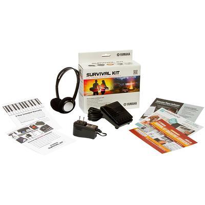 Yamaha Survival Kit B2 For Psre2...