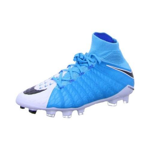 Fußballschuhe Fußballschuhe blau
