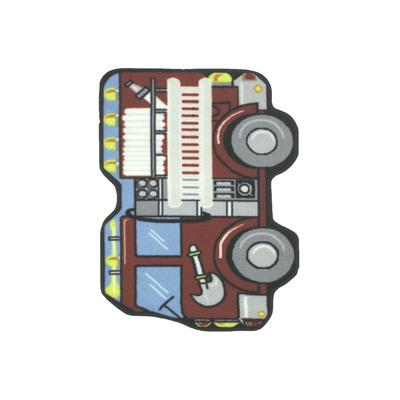 product_img5