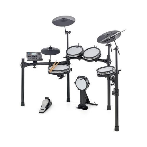 Hitman HD-30 Marauder E-Drum Set