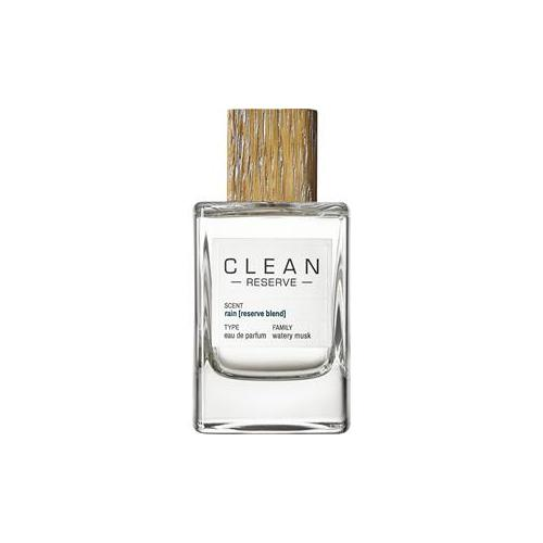 CLEAN Reserve Reserve Rain Eau de Parfum Spray 50 ml