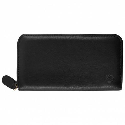 Timberland Damen Leder Brieftasche A1D9O-001